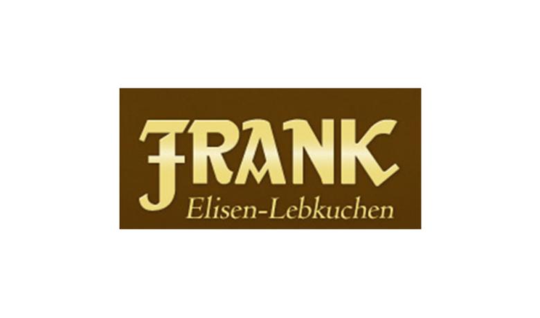 Frank Lebkuchen