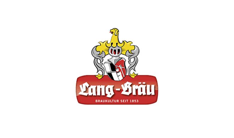 Partner-Lang-Bräu