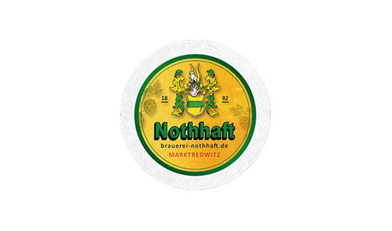 Brauerei Nothaft