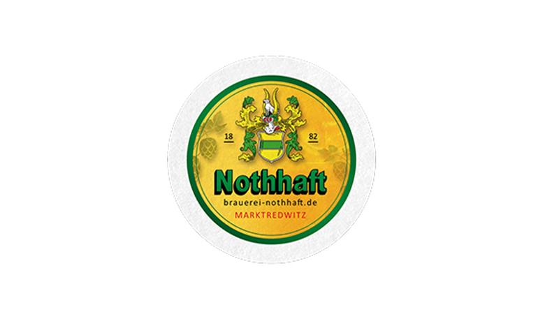 Brauerei Nothaft