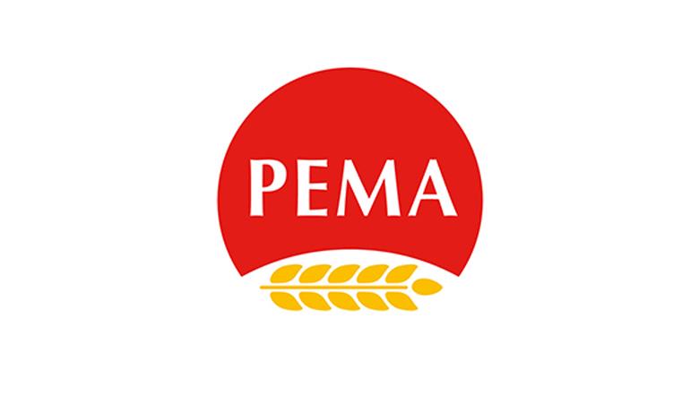 Partner-Pema