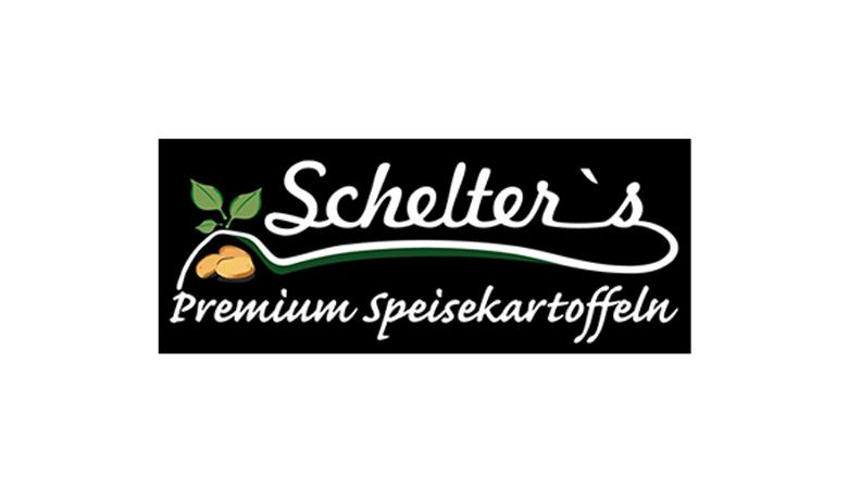 Partner-Schelters