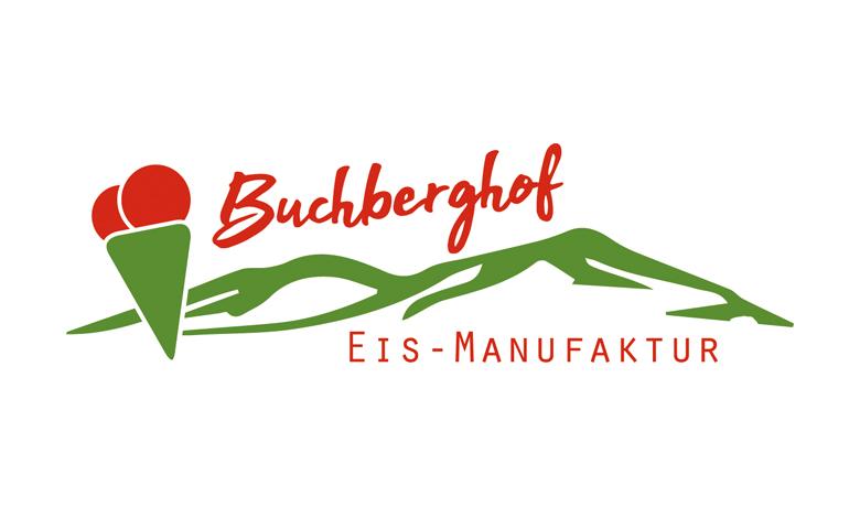 Buchberghof Eis-Manufaktur